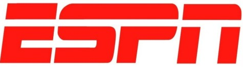 A Problem With ESPN?