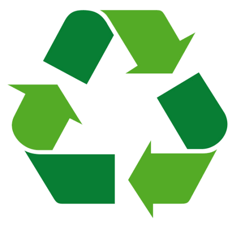 Letter to the Editor: Our New Recycling Program