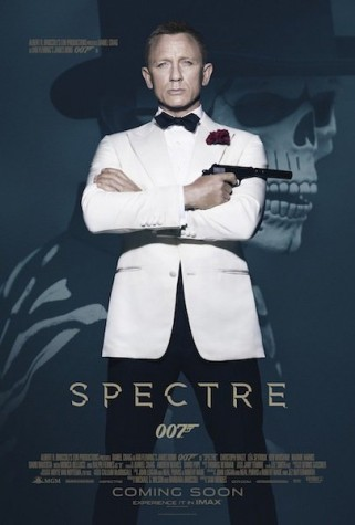 Spectre Reviewed