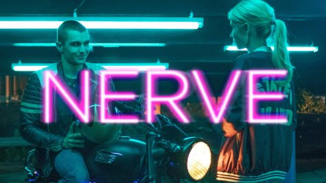 Nerve: Reviewed
