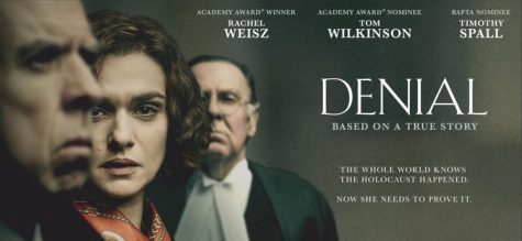 Denial Reviewed