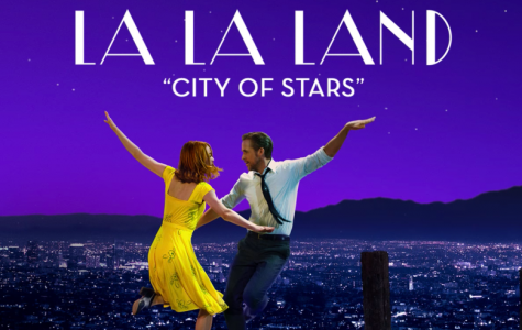 La La Land, Reviewed