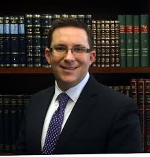 Rabbi Grossman Departs Ramaz