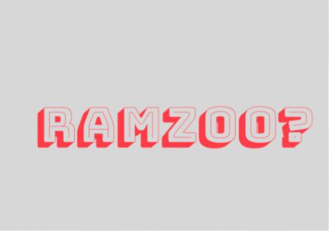 RAMZOO
