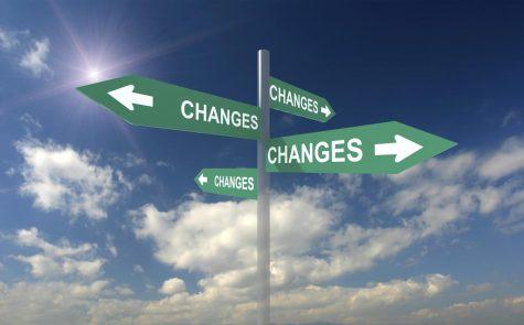 Ramaz: Where Consistency is Key? (Part I)