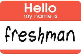 Freshman Class Size-Yay or Nay?