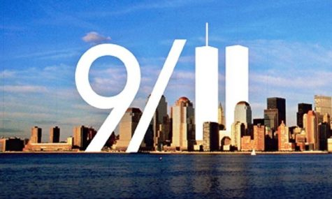 Why This Year's 9/11 Assembly Could've Been Better