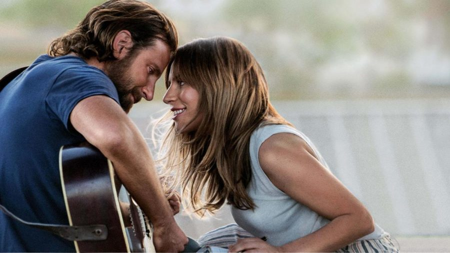Reviewed: A Star is Born