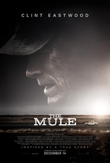 Reviewed: The Mule