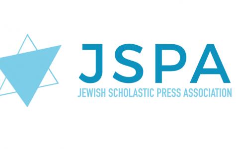 JSPA Conference