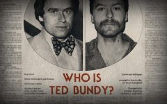 Reviewed: Conversations with a Killer: The Ted Bundy Tapes