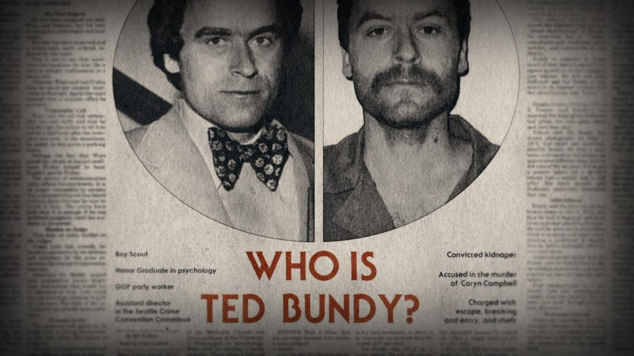 Reviewed%3A+Conversations+with+a+Killer%3A+The+Ted+Bundy+Tapes