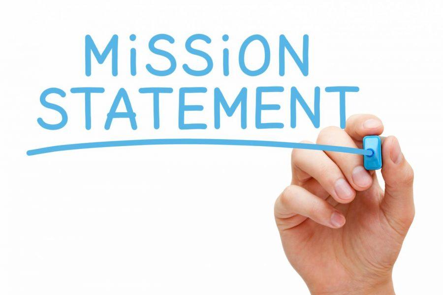 Alternative Mission Statement