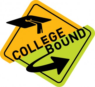 Finding a New College Advisor