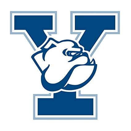Math Trip to Yale
