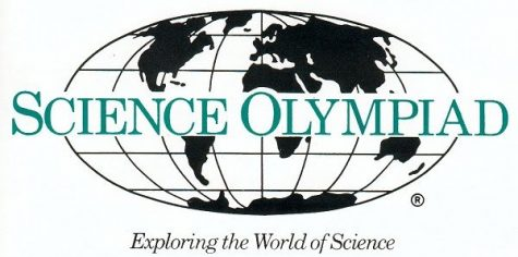 Ramaz Science Olympiad Competition