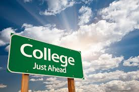Senior College Decisions from the Junior POV