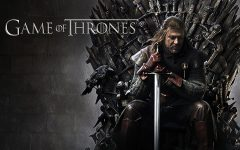 Reviewed: Game of Thrones