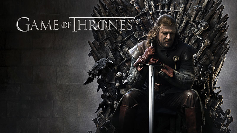 Reviewed%3A+Game+of+Thrones