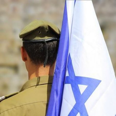 Remembering The Sacrifices of So Many This Yom HaZikaron