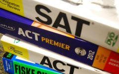 SAT Adversity score: a letter from two editors