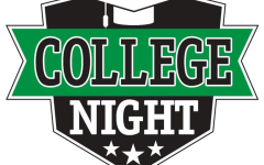 College Night Recap: What Every Junior Needs to Know