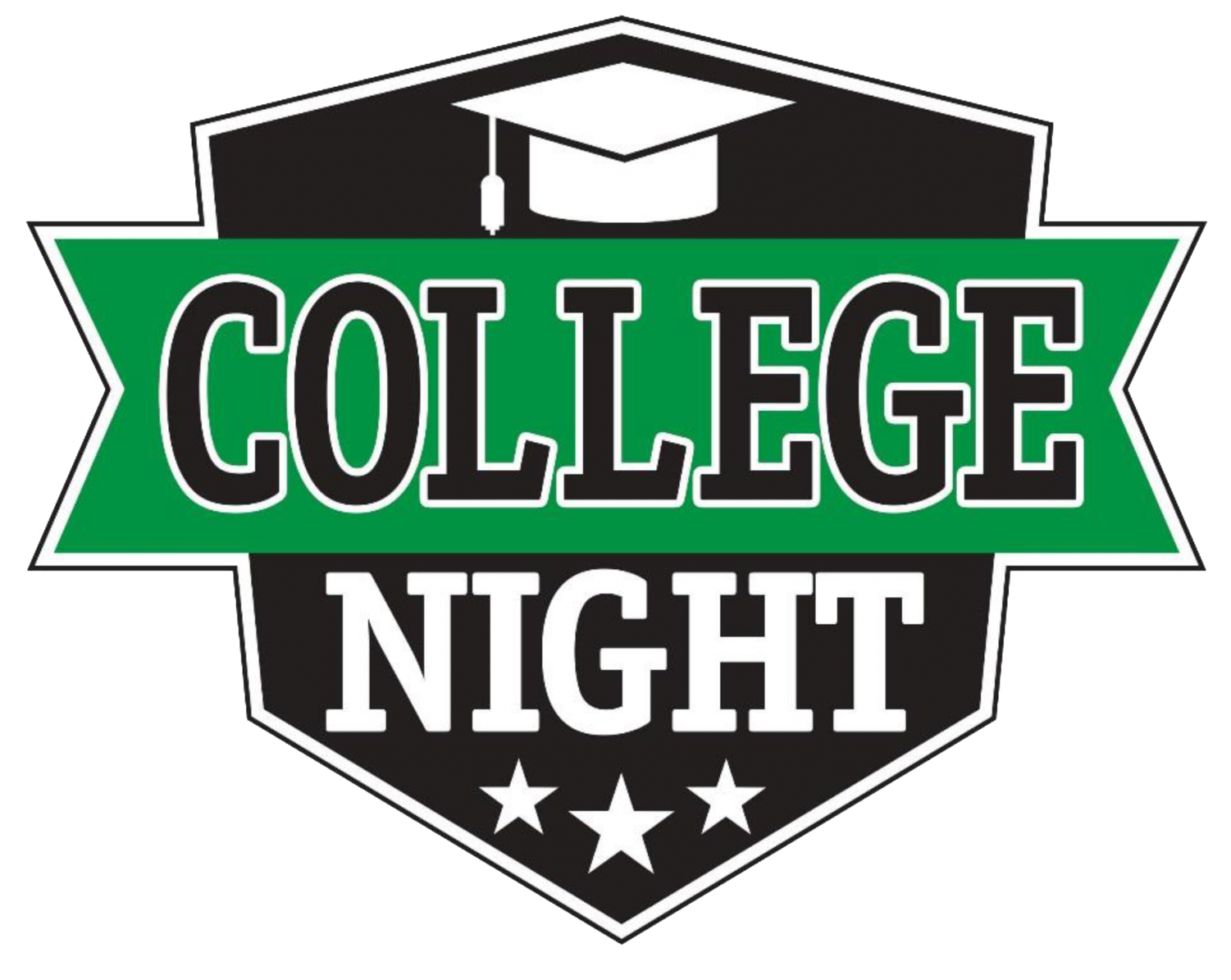 Sophomore College Night