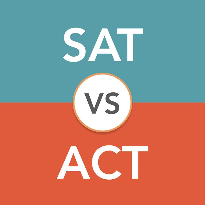 SAT+vs.+ACT