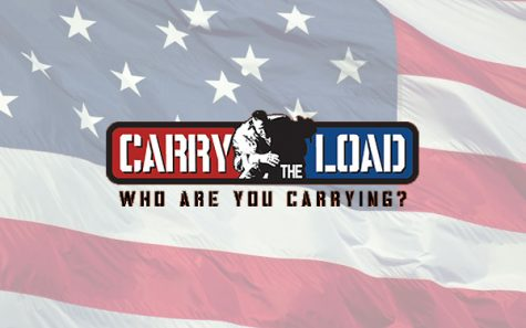 It Is Your Turn to Carry the Load