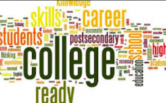 Sophomores Need More Attention from College Guidance