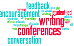 Student-Teacher Conferences: What Day of the Week?