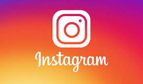 A Guide to the Unofficial Ramaz Instagram Accounts
