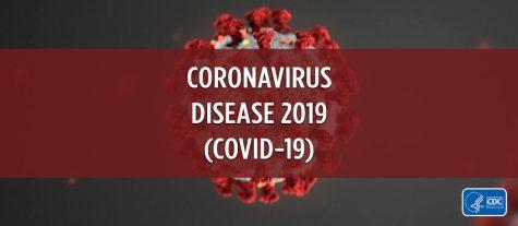 Coronavirus: A Tale of Three Rabbis