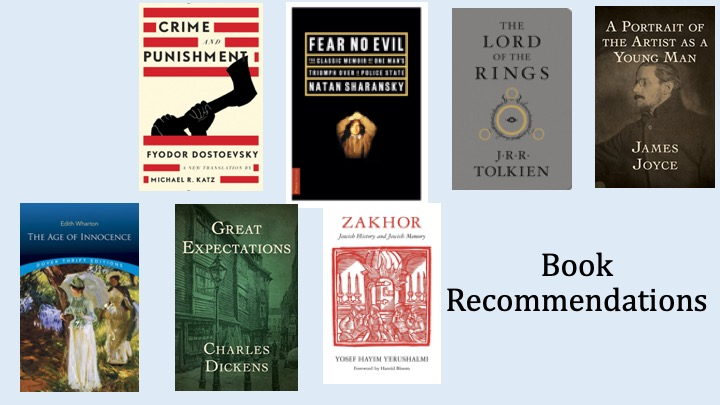 Faculty+Book+Recommendations