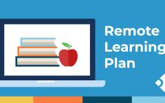 RAMote Learning: Hearing Student Voices