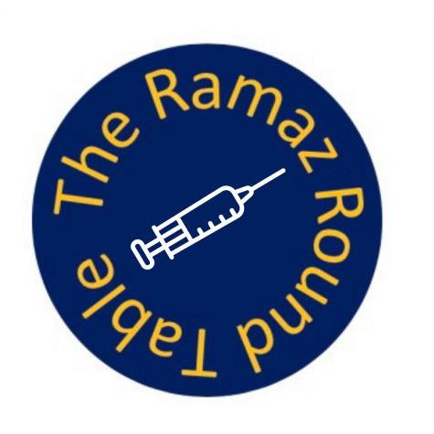 RAMAZ ROUND TABLE: Upon the widespread release of a Covid-19 vaccine, should it be mandatory that students get the vaccine to attend school?