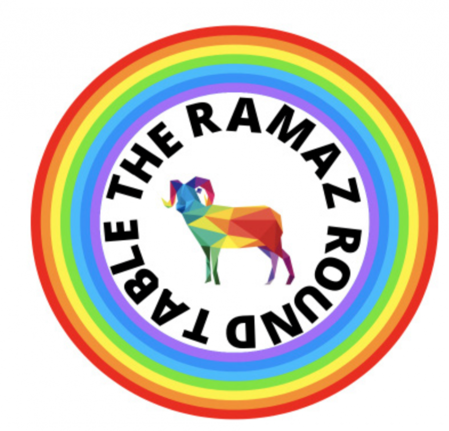 RAMAZ ROUND TABLE: Should Ramaz institute a policy regarding gender pronouns on Zoom?