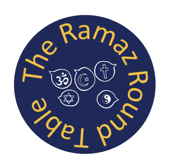 RAMAZ ROUND TABLE: Should Ramaz make an effort to teach about other religions?