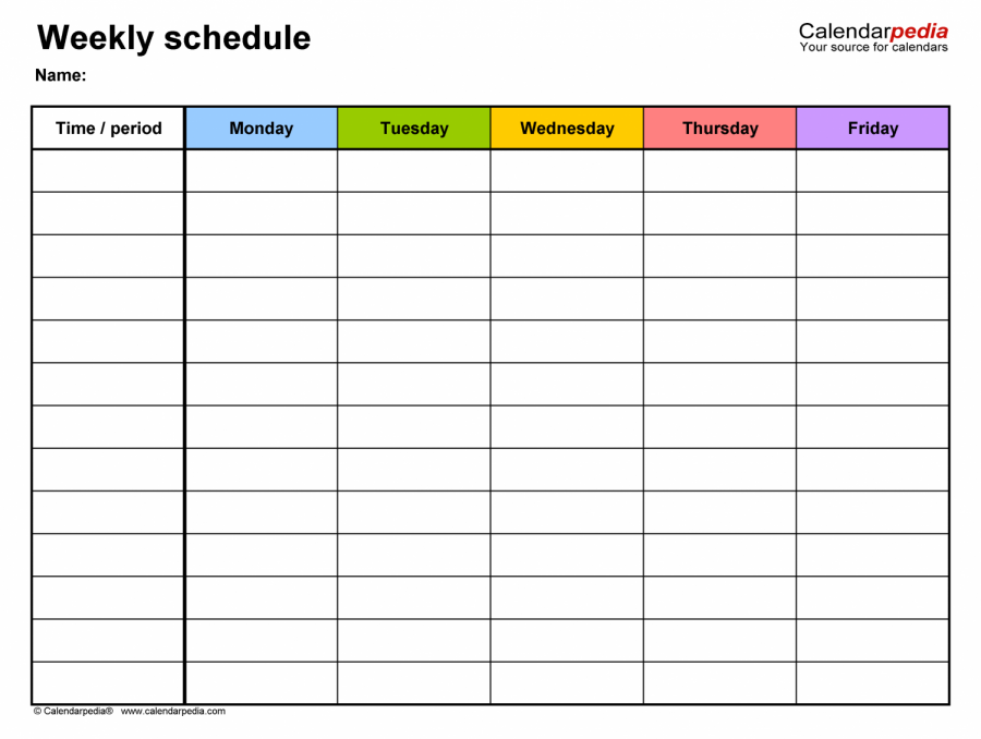 Goodbye+to+the+Rotating+Schedule