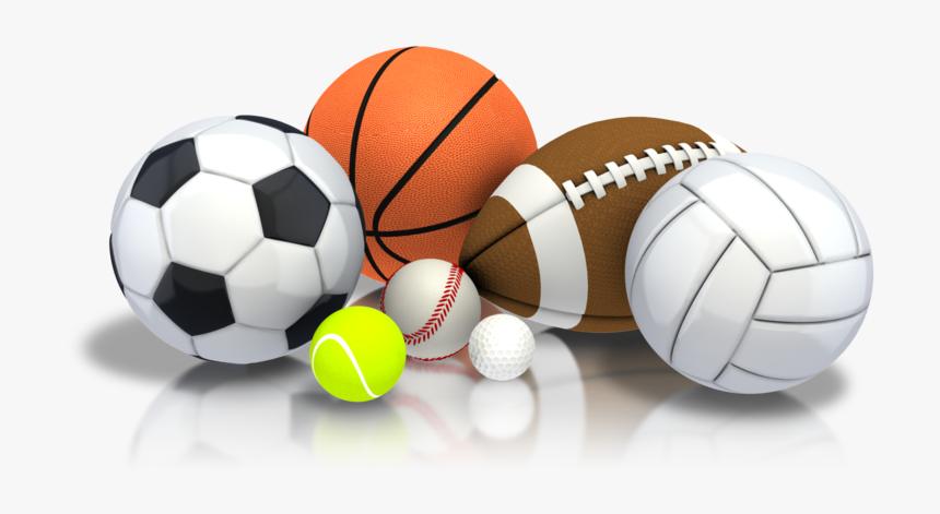Underclassmen on Varsity Sports