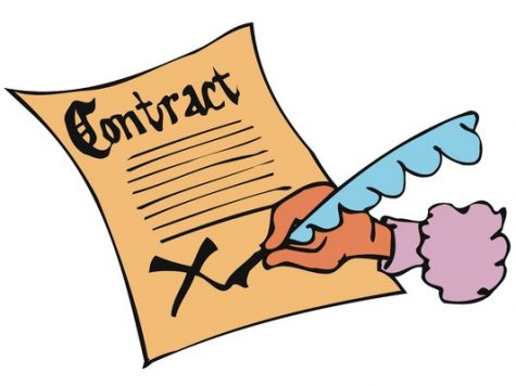 Ramazs Newest Plagiarism Contract