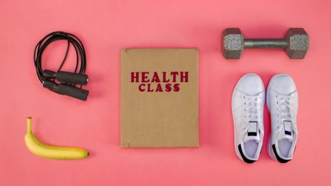 Health Class Makes Its Long-Awaited Return
